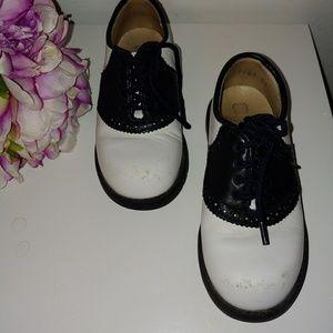 Elefanten girls shoes